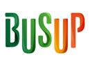 BusUp
